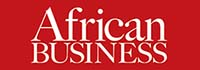 african-business