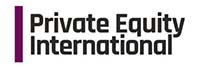 private-equity-international